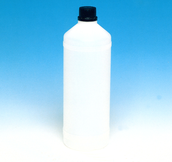flacone-cilindrico
